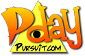 PdayPursuit.com